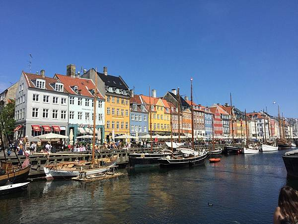 20160607_Copenhagen_iPhone_0633.jpg