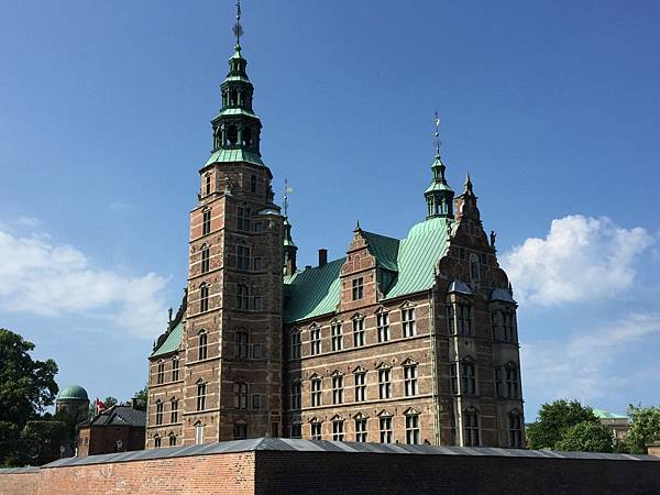 20160607_Copenhagen_iPhone_0669.jpg