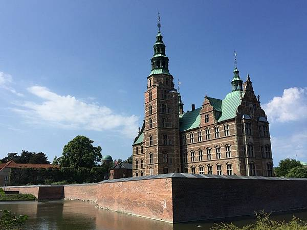 20160607_Copenhagen_iPhone_0673.jpg