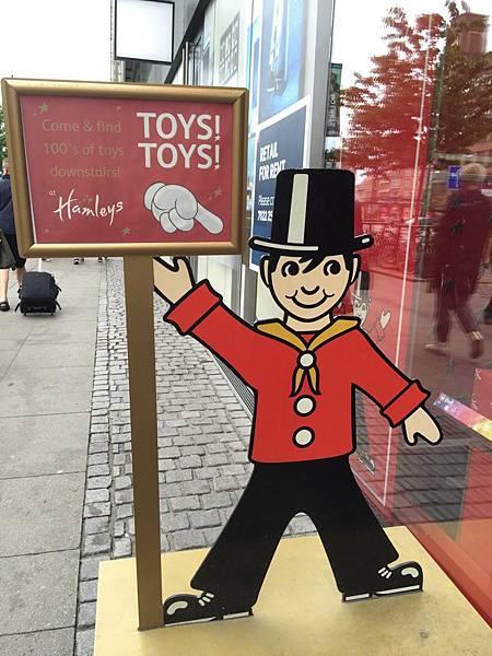 20160607_Copenhagen_iPhone_0755.jpg