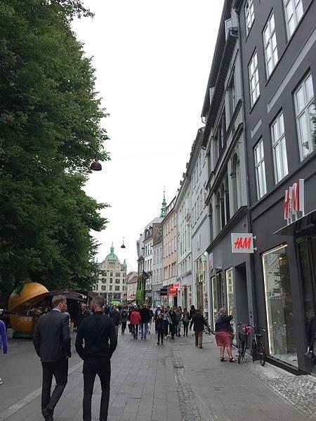 20160607_Copenhagen_iPhone_0769.jpg