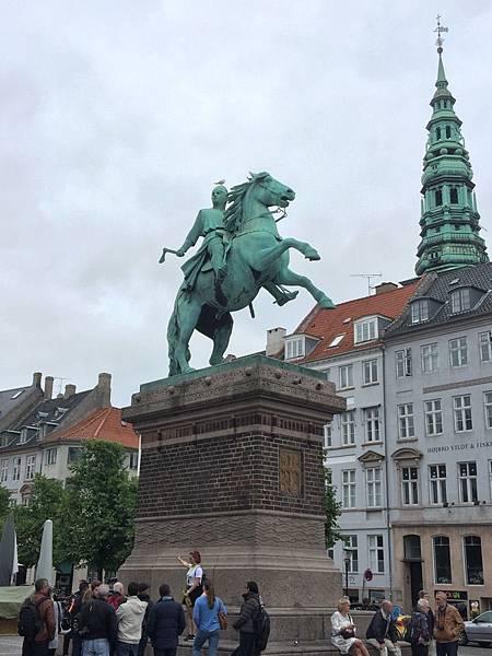 20160607_Copenhagen_iPhone_0774.jpg