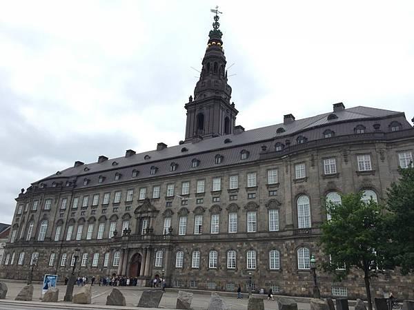 20160607_Copenhagen_iPhone_0775.jpg