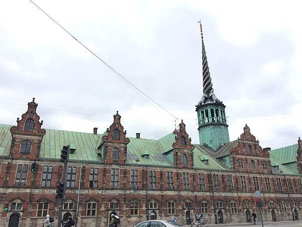 20160607_Copenhagen_iPhone_0787.jpg