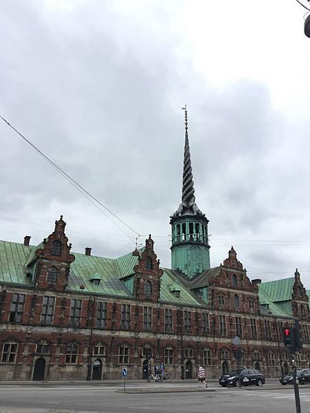 20160607_Copenhagen_iPhone_0795.jpg