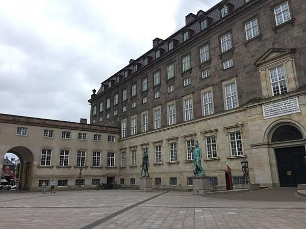 20160607_Copenhagen_iPhone_0812.jpg