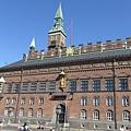 20160607_Copenhagen_Lumix_002.jpg
