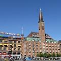 20160607_Copenhagen_Lumix_003.jpg
