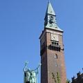 20160607_Copenhagen_Lumix_007.jpg