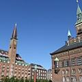 20160607_Copenhagen_Lumix_011.jpg
