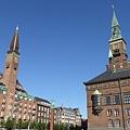 20160607_Copenhagen_Lumix_013.jpg