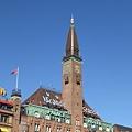 20160607_Copenhagen_Lumix_016.jpg