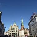 20160607_Copenhagen_Lumix_034.jpg