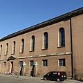 20160607_Copenhagen_Lumix_033.jpg