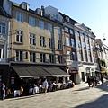 20160607_Copenhagen_Lumix_036.jpg