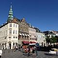20160607_Copenhagen_Lumix_039.jpg