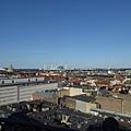 20160607_Copenhagen_Lumix_046.jpg