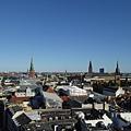 20160607_Copenhagen_Lumix_049.jpg