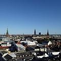 20160607_Copenhagen_Lumix_048.jpg