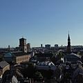 20160607_Copenhagen_Lumix_053.jpg