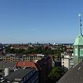 20160607_Copenhagen_Lumix_056.jpg