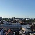 20160607_Copenhagen_Lumix_054.jpg