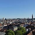 20160607_Copenhagen_Lumix_051.jpg
