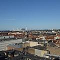 20160607_Copenhagen_Lumix_058.jpg