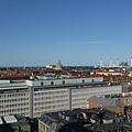 20160607_Copenhagen_Lumix_059.jpg