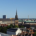 20160607_Copenhagen_Lumix_065.jpg