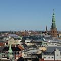 20160607_Copenhagen_Lumix_060.jpg