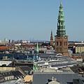 20160607_Copenhagen_Lumix_068.jpg