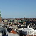 20160607_Copenhagen_Lumix_067.jpg