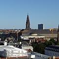 20160607_Copenhagen_Lumix_064.jpg