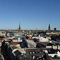 20160607_Copenhagen_Lumix_083.jpg