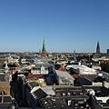 20160607_Copenhagen_Lumix_087.jpg