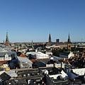 20160607_Copenhagen_Lumix_088.jpg