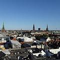 20160607_Copenhagen_Lumix_090.jpg