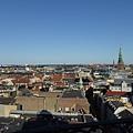 20160607_Copenhagen_Lumix_078.jpg