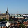 20160607_Copenhagen_Lumix_096.jpg
