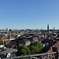 20160607_Copenhagen_Lumix_095.jpg