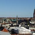 20160607_Copenhagen_Lumix_100.jpg