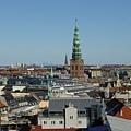 20160607_Copenhagen_Lumix_102.jpg