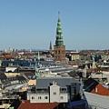 20160607_Copenhagen_Lumix_103.jpg