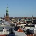 20160607_Copenhagen_Lumix_101.jpg