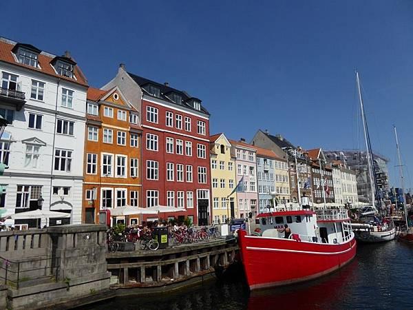 20160607_Copenhagen_Lumix_225.jpg