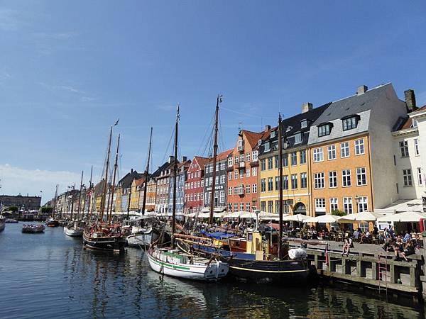 20160607_Copenhagen_Lumix_226.jpg