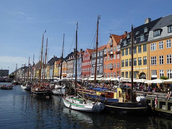 20160607_Copenhagen_Lumix_227.jpg