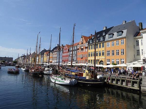20160607_Copenhagen_Lumix_229.jpg