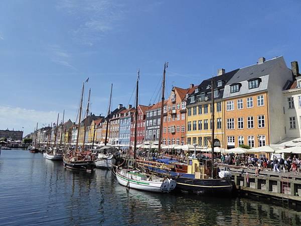 20160607_Copenhagen_Lumix_237.jpg